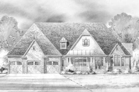 House for sale at 794 Masson St Oshawa Ontario - MLS: E4908200
