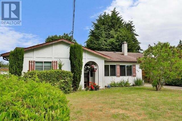 House for sale at 794 Phillips St Parksville British Columbia - MLS: 471266