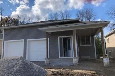 House for rent at 794 Rockaway Rd Georgina Ontario - MLS: N4959178