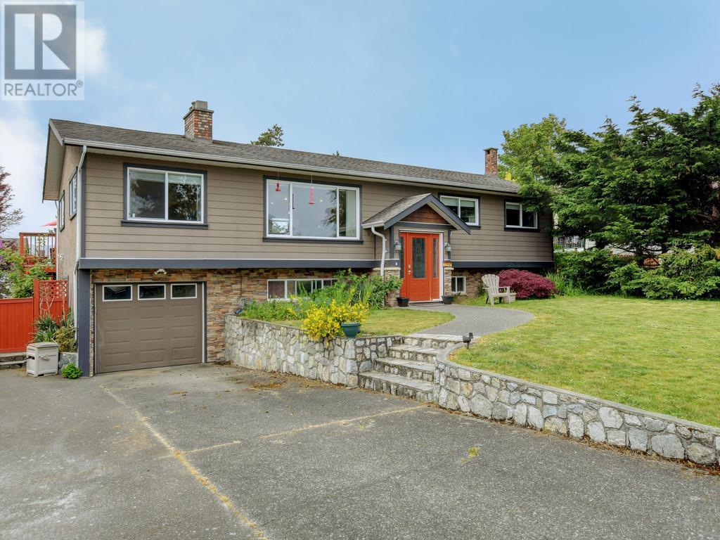 Removed: 7940 Galbraith Crescent, Central Saanich, BC - Removed on 2019-07-12 08:00:33