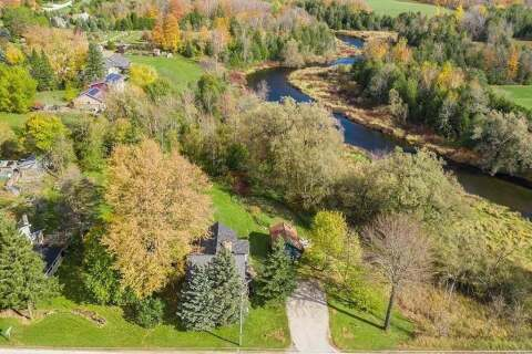 House for sale at 794071 Simcoe County Rd 124  Clearview Ontario - MLS: S4960897