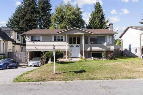 House for sale at 7943 116a St Delta British Columbia - MLS: R2501519