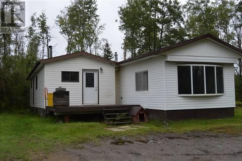 House for sale at 79433 Range Road 115  Saddle Hills County Alberta - MLS: GP202304