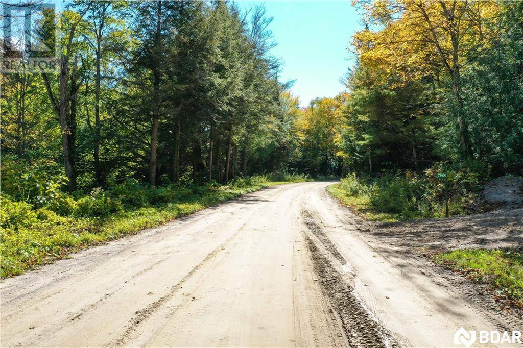 Residential property for sale at 7944 King's River Rd Ramara Ontario - MLS: 30801755