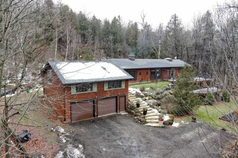 House for sale at 794418 3rd Line Ehs Line Mono Ontario - MLS: X5054507