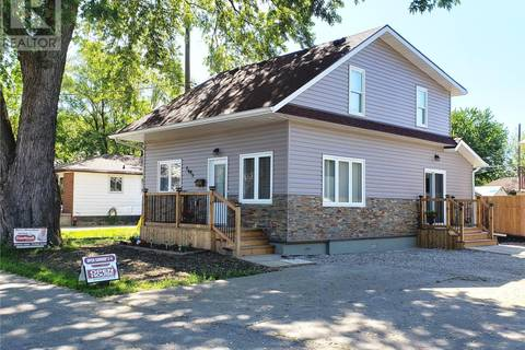 House for sale at 7945 Clairview Ave Windsor Ontario - MLS: 19019976