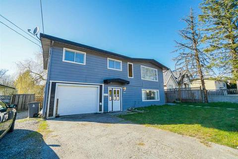 House for sale at 7947 144 St Surrey British Columbia - MLS: R2446130