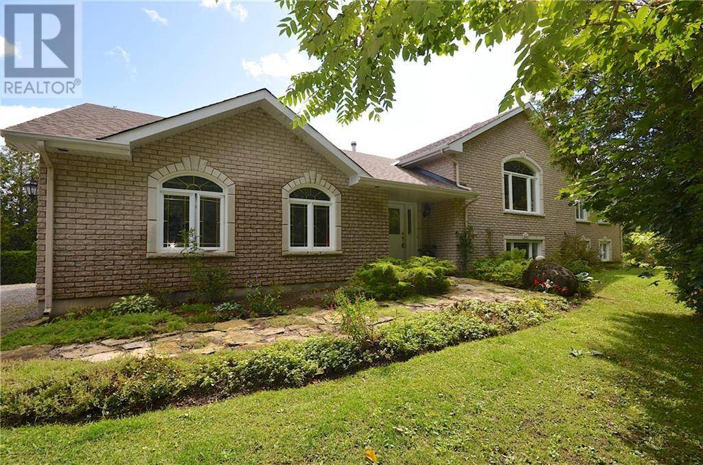 House for sale at 7948 Springhill Rd Ottawa Ontario - MLS: 1168373