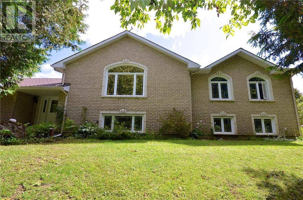 7948 Springhill Road, Ottawa   Image 2