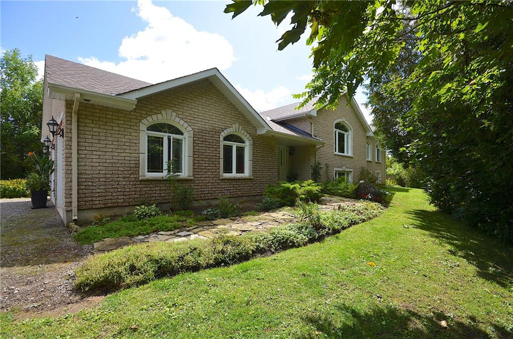 Removed: 7948 Springhill Road, Ottawa, ON - Removed on 2020-08-09 12:03:02