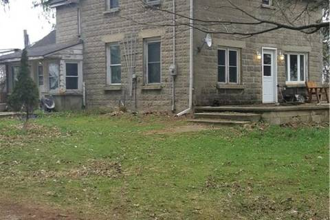 House for sale at 794897 East Back Line Grey Highlands Ontario - MLS: 194745
