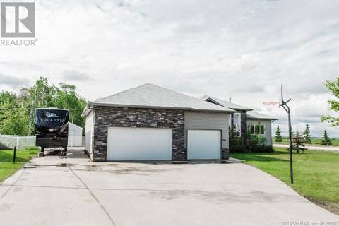 7949 Carriage Lane Drive, Grande Prairie, County Of | Image 2