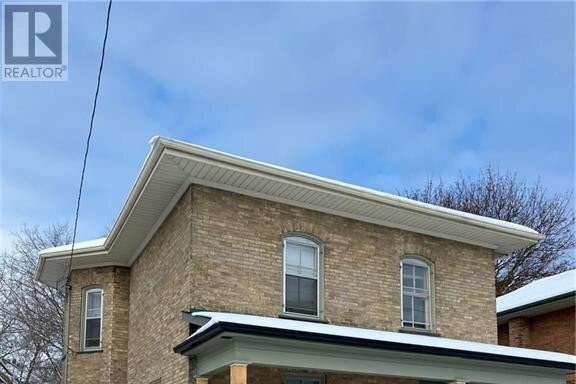 House for sale at 795 George St North Peterborough Ontario - MLS: 40052428