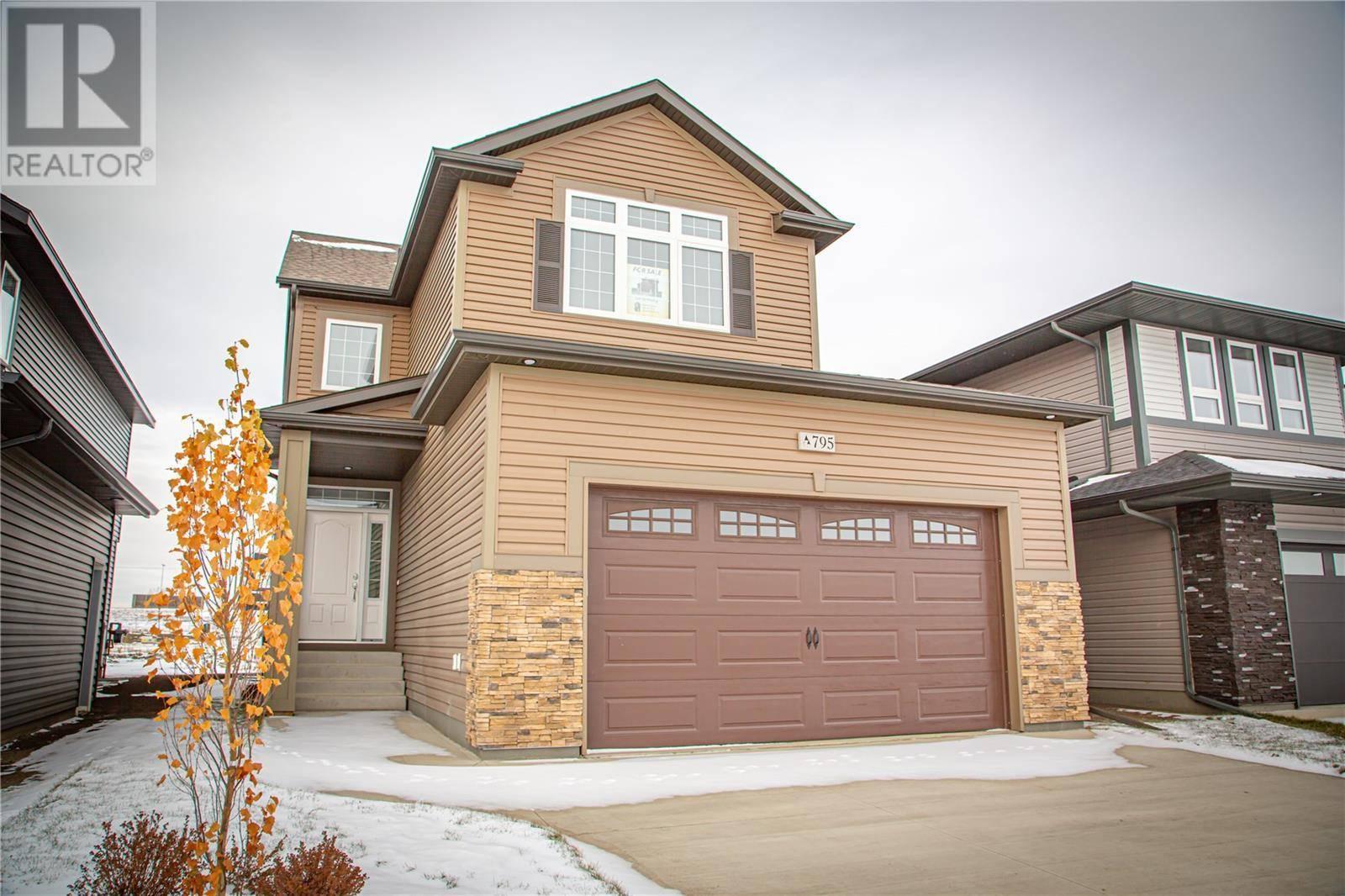 795 Mcfaull Lane, Saskatoon   Image 1