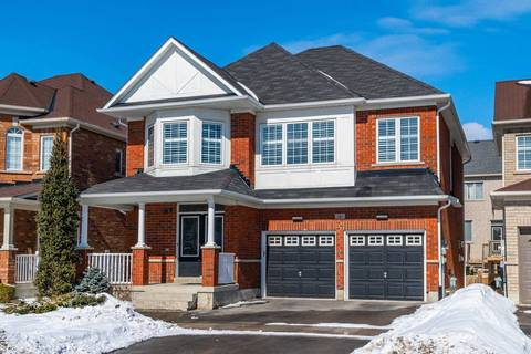 House for sale at 795 Millard St Whitchurch-stouffville Ontario - MLS: N4376484