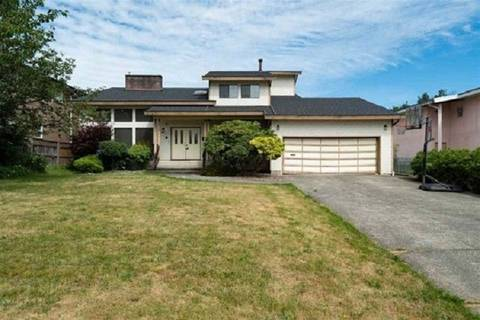 House for sale at 7950 155 St Surrey British Columbia - MLS: R2434720