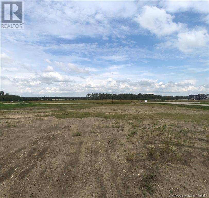 Residential property for sale at 7951 Coach Rd Grande Prairie, County Of Alberta - MLS: GP208387