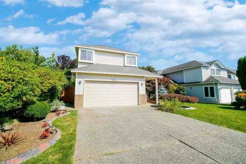 House for sale at 7954 119b St Delta British Columbia - MLS: R2482976