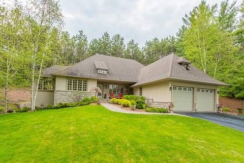House for sale at 795484 Third Line Mono Ontario - MLS: X4472214