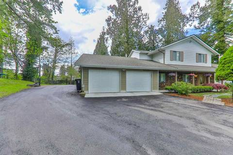 House for sale at 7955 229 St Langley British Columbia - MLS: R2364420
