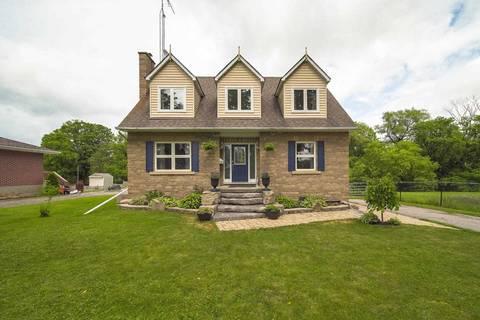 House for sale at 7955 John St Port Hope Ontario - MLS: X4521589