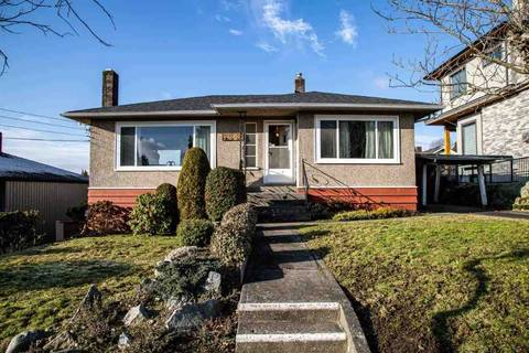 House for sale at 7957 Strathearn Ave Burnaby British Columbia - MLS: R2428419