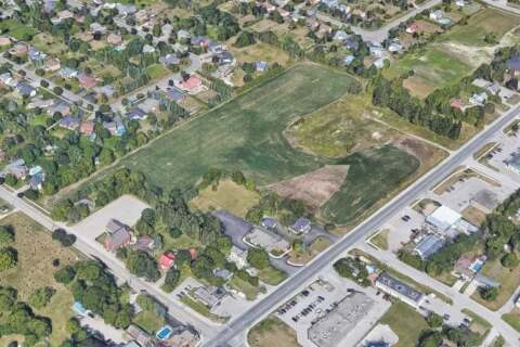 Commercial property for sale at 7958 Yonge St Innisfil Ontario - MLS: N4766833