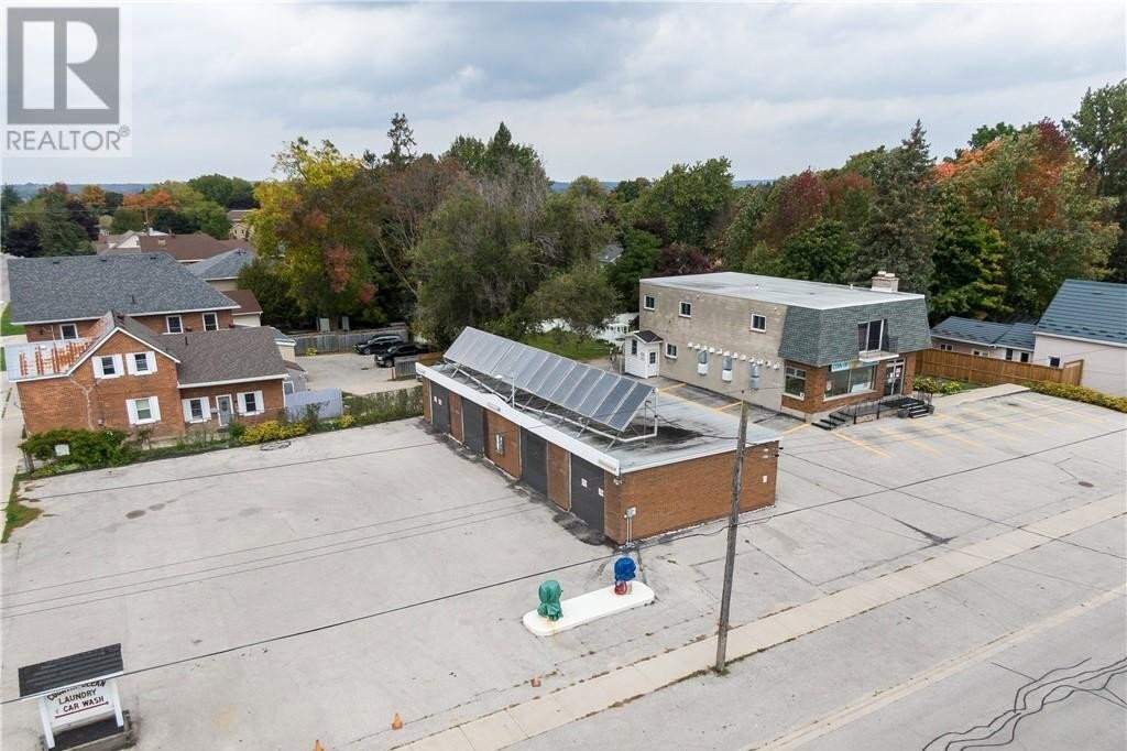 Home for sale at 796 16th St East Owen Sound Ontario - MLS: 40028674