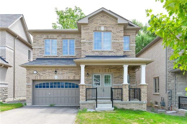 For Sale: 796 Glenbrook Avenue, Burlington, ON   5 Bed, 4 Bath House for $999,900. See 1 photos!