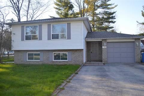 House for sale at 796 Trinity St Innisfil Ontario - MLS: N4451630