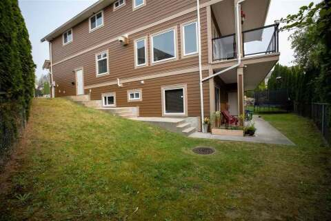 7960 Tuckwell Terrace, Mission | Image 2
