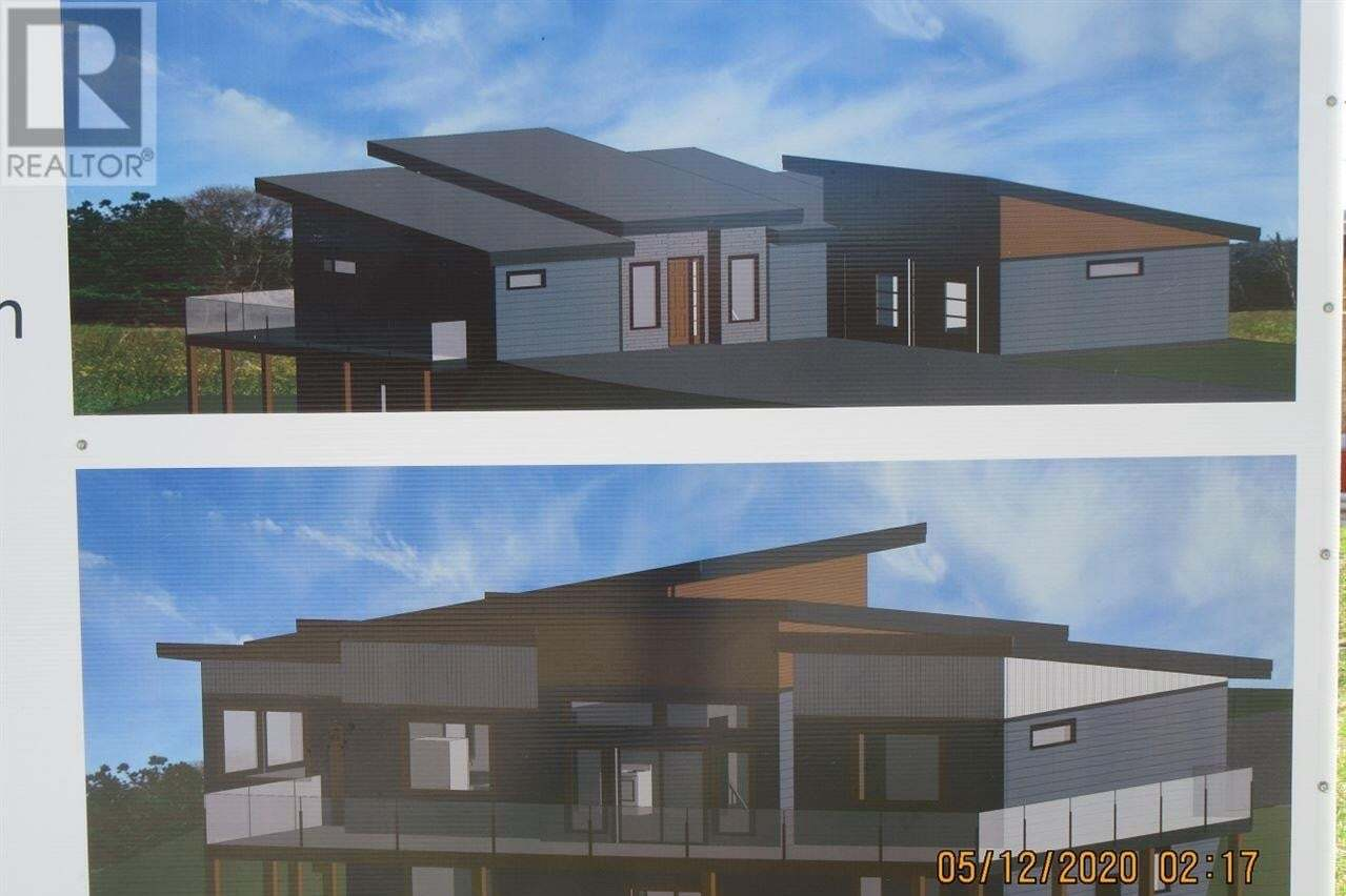 House for sale at 7961 Thirty Field Rd Bridge Lake British Columbia - MLS: R2455777