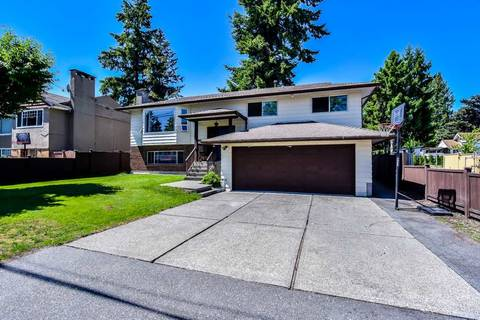 House for sale at 7963 123a St Surrey British Columbia - MLS: R2372810