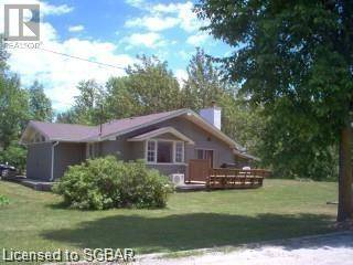 House for rent at 19 19 Grey Rd Unit 796354 The Blue Mountains Ontario - MLS: 228025
