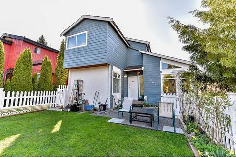 House for sale at 7967 138a St Surrey British Columbia - MLS: R2429430