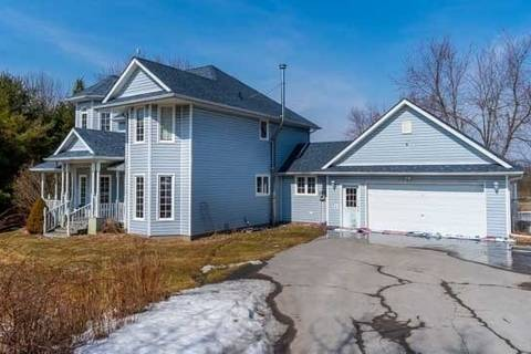 House for sale at 7969 Jibb Rd Hamilton Township Ontario - MLS: X4389726