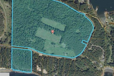 797 Beechwood Drive, Mayne Island | Image 1