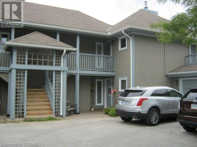 House for rent at 797 Johnston Park Ave Collingwood Ontario - MLS: 218844