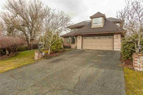 House for sale at 7970 163 St Surrey British Columbia - MLS: R2348440