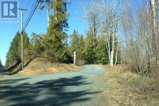 Home for sale at 7970 Island S Hwy Fanny Bay British Columbia - MLS: 469004