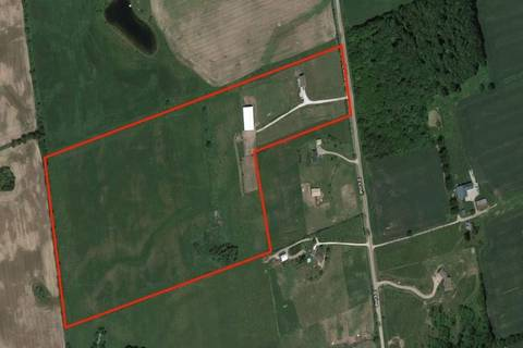 House for sale at 797112 3rd Line Mulmur Ontario - MLS: X4663317