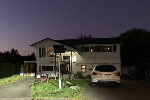 House for sale at 7973 134a St Surrey British Columbia - MLS: R2416940