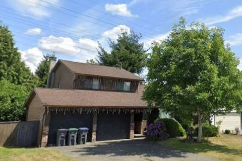 House for sale at 7974 125 St Surrey British Columbia - MLS: R2441273