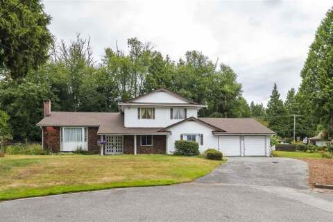 House for sale at 798 Glenwood Pl Delta British Columbia - MLS: R2484334