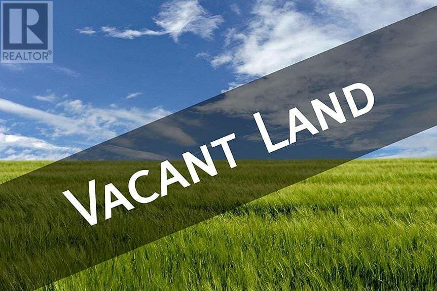 Home for sale at 798 Lake Huron Rd Huron Shores Ontario - MLS: SM128016