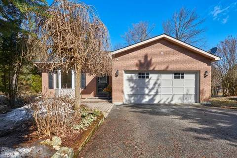 House for sale at 798 Lockhart Rd Barrie Ontario - MLS: S4387721
