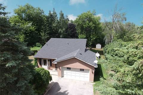 House for sale at 798 Lockhart Rd Barrie Ontario - MLS: S4533390