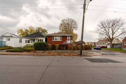 House for sale at 798 Roxborough Ave Hamilton Ontario - MLS: X4630005