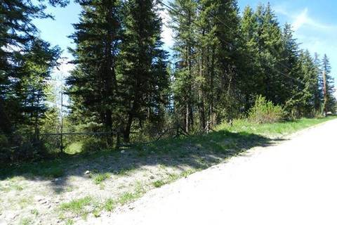 Residential property for sale at 7980 Aspen Rd Vernon Bc British Columbia - MLS: 10182405