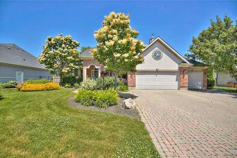 House for sale at 7983 Westminster Dr Niagara Falls Ontario - MLS: 30749949